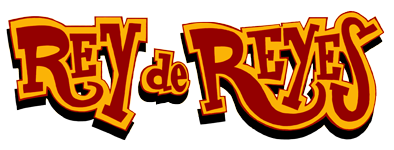 Rey de Reyes 2020